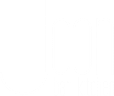 Joon bar and kitchen
